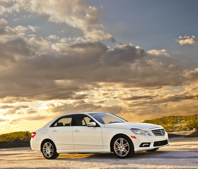 Image gallery 2012 mercedes e550 for 2012 mercedes benz e550 coupe review