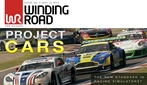 Game Review: Project CARS Thumbnail