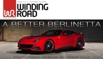 A Better Berlinetta Thumbnail