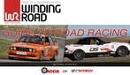 Getting Started in Road Racing, Part 1 Thumbnail