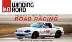Getting Started In Road Racing, Part 3 Thumbnail