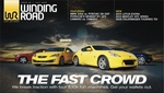 The Fast Crowd Thumbnail